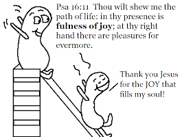 Jonah Bible Kids Coloring Pages
