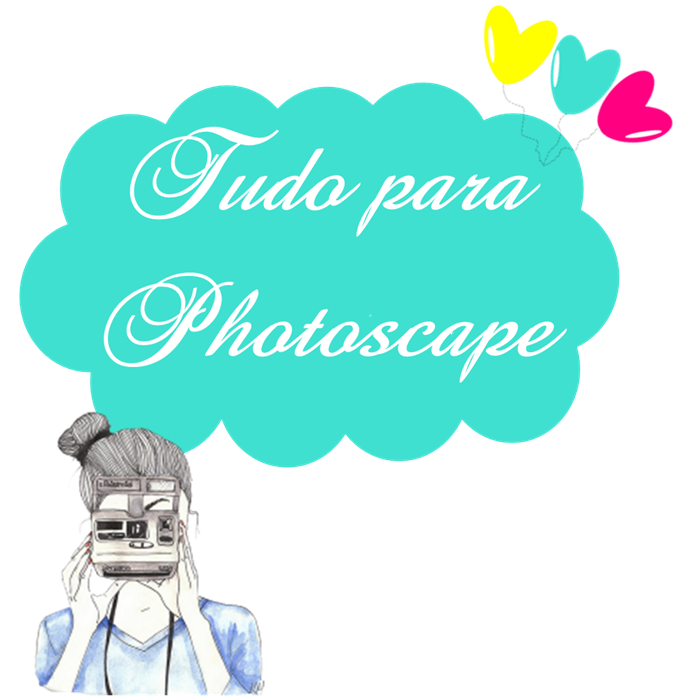 Tudo para photoscape