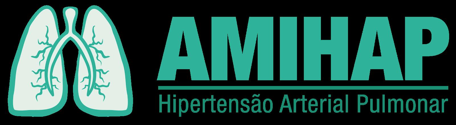 AMIHAP