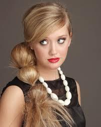 Khóa [D] dạy Trang điểm [E] học Bới tóc cô dâu