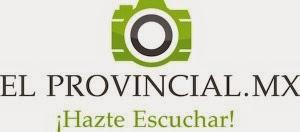 El Provincial.MX