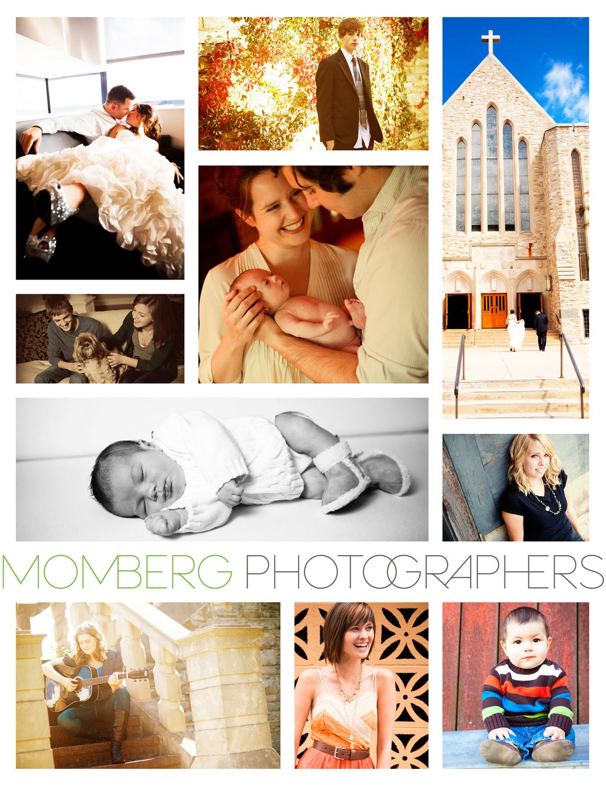 lori momberg photography
