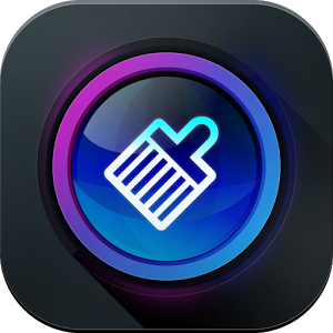 Cleaner master power clean 2 0 6 apk android4store - Clean master optimizer apk ...