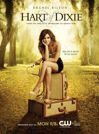 Hart Of Dixie 2×13