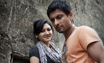 Images of Bangladeshi Cinema Chora Bali Video Song And Latest Picture
