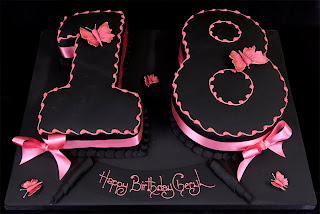 pictures of birthday cakes,1st birthday cakes,birthday cake recipes,first birthday cakes,birthday cake designs