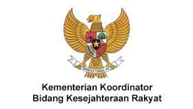 Lowongan CPNS Kemenko Kesra 2013 http://www.menkokesra.go.id