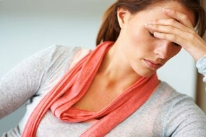 Cara Sederhana Mengatasi Sakit Kepala