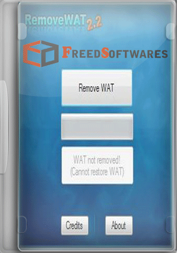 Ready for fce coursebook. Net Windows 7 Activation Remove WAT v2 2 5 2 Cra