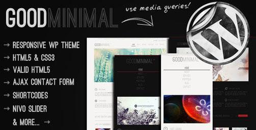 http://4.bp.blogspot.com/-eQQFHp6uC70/T425cLhhFSI/AAAAAAAAG60/neTgYQ8PT1E/s1600/Good-Minimal-A-Responsive-WordPress-Theme.jpg