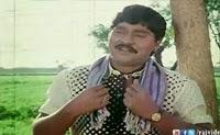 Bhagyaraj Comedy Scenes | Super Scenes | Enga Cinna Rasa Comedy