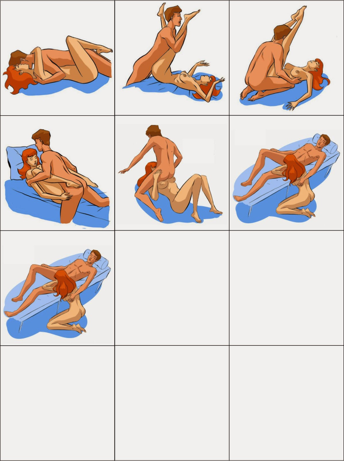 video erotci carte da gioco erotiche