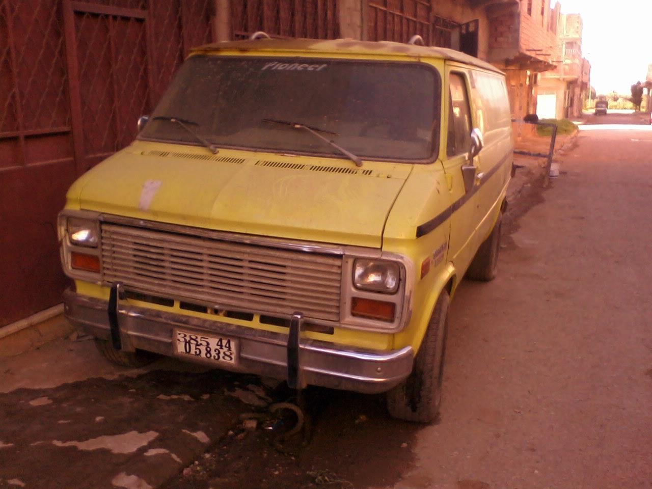 Chevy+van+hmadna+relizane+(2).jpg