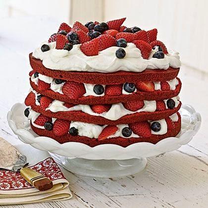 http://www.myrecipes.com/recipe/red-white-blue-cake-50400000113970/