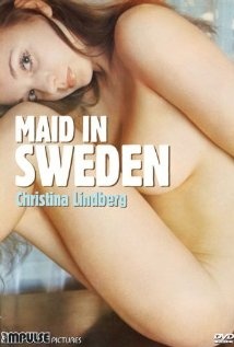 Watch Maid in Sweden Online