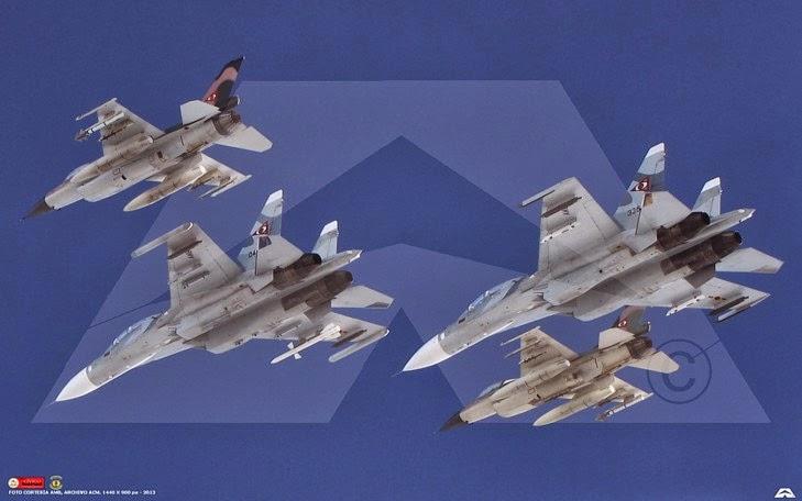 F16A-SU30MK2-VENEZUELA-ADOLFO-ALFONZO