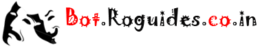 Ragnarok Online Bots