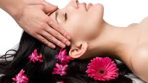 Manfaat Terapi Pijat Refleksi bagi Kesehatan dan Kecantikan