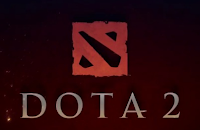 here are the updates to dota 2 gameplay