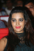 Deeksha panth latest photos-thumbnail-10