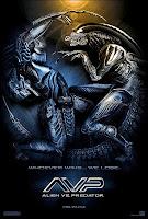 Alien Vs. Predator สงครามชิงเจ้ามฤตยู
