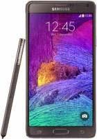 Samsung Galaxy Note 4 SM-N910V
