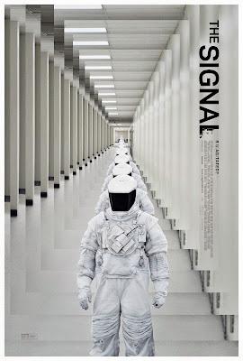 The Signal (La señal) (2014)