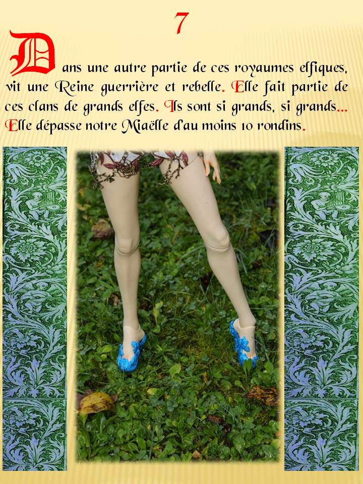 Contes elfik: Yullion&Dragona ep9 p15/abeille charpentiere - Page 3 Diapositive1