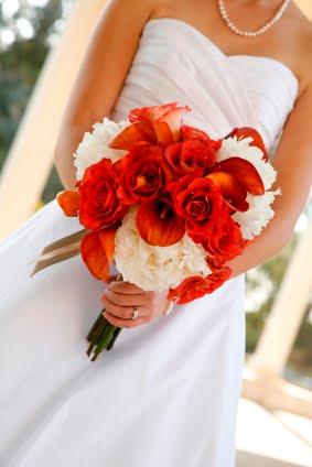 Buqetat me te bukura te nuses - Faqe 8 Flowers%2Bin%2Bhand