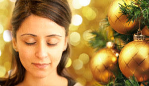 Natal 2015, natal, energia do natal, natal espiritual, espírito do natal, natal solidário