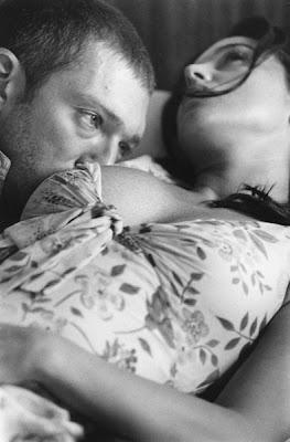 Vincent cassel kiss black swan