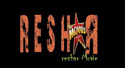 movie film 21 shrek the third 3d