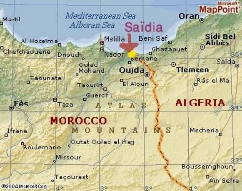 Essaouira - Guide marocain