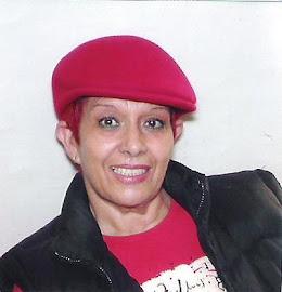 Ny Machado - GUIMARÃES