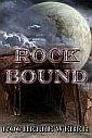 02-13-17  Rock Bound