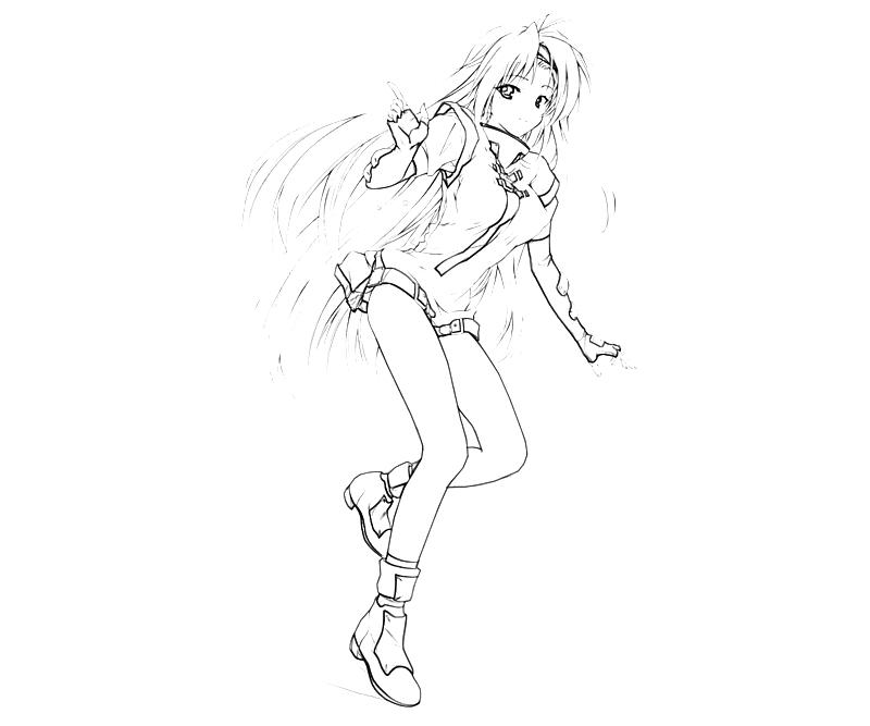 printable-millia-rage-profil-coloring-pages