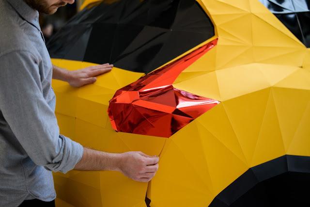[Image: nissan-juke-origami-12-1.jpg]