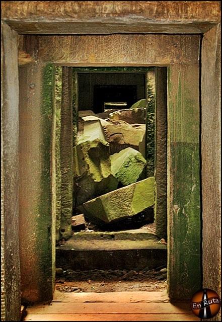 Ta-Prohm-Templos-de-Angkor_14