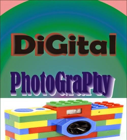 https://www.4shared.com/office/jV26Ekuwba/Digital_Photography_Pocket_Gui.html