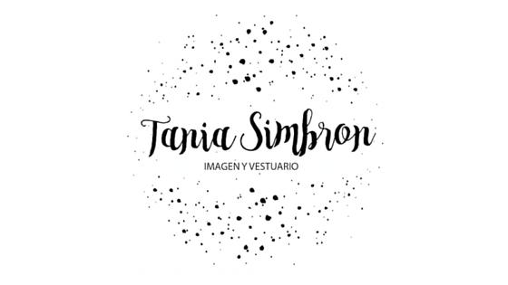 Tania Simbron