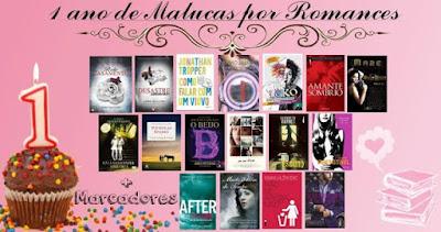 http://passeandocomoslivros.blogspot.com.br/2015/07/promocao-aniversario-malucas-por.html