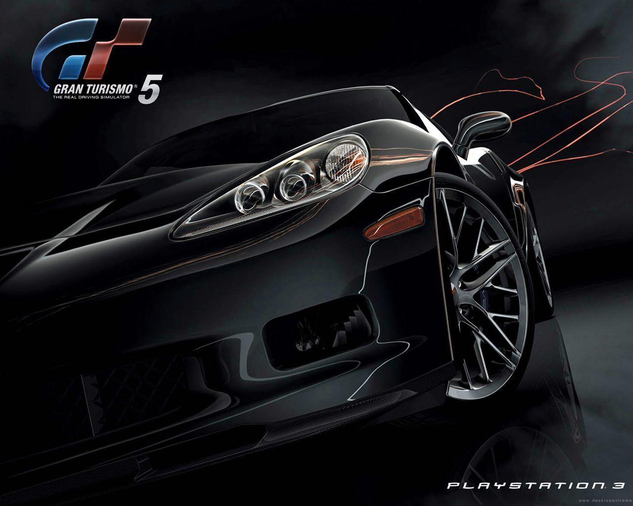 http://4.bp.blogspot.com/-eQmbv81Ed3w/UW4D1jk7dnI/AAAAAAAAAWQ/cgrH1Aduy9c/s1600/Gran-Turismo-5-Wallpaper-HD.jpg