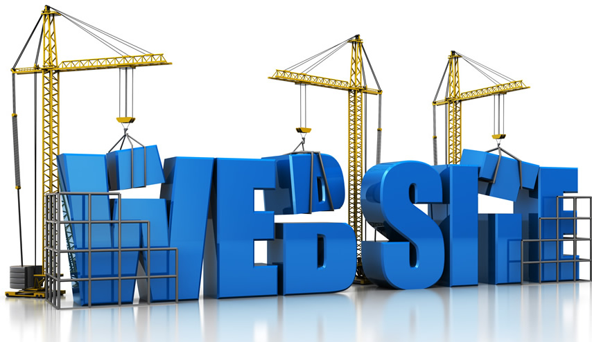 How to make website for free on google