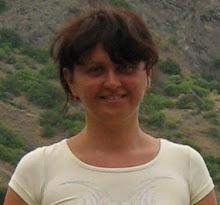 Nataliya k