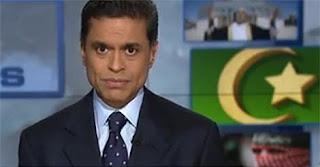 http://gopthedailydose.com/2016/01/10/cnn-host-fareed-zakaria-calls-jihad-rape-white-women/