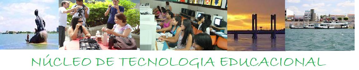 Nucleo de Tecnologia Educacional - NTE 07