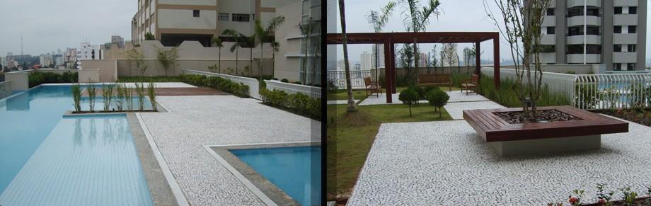 pedras decorativas para jardim rio de janeiro : pedras decorativas para jardim rio de janeiro: serviço de Ladrilheiro em geral, em todo estado do Rio de Janeiro