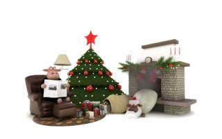 free Downlode HD Christmas Images