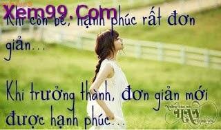 lien khuc nhac song thon que khong loi 2014