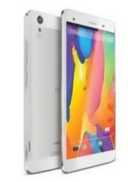 Lava Iris X9 Mobile